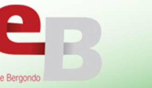 """""""VENDE SIN VENDER"""" en la Asociación de Empresarios de Bergondo"""