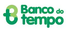 """Banco de Tiempo A Coruña – Charla """"Véndete"""""""