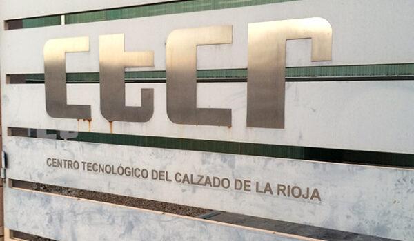 """""""VENDE … SIN VENDER"""" en el Centro Tecnológico del Calzado de la Rioja – Crónica"""