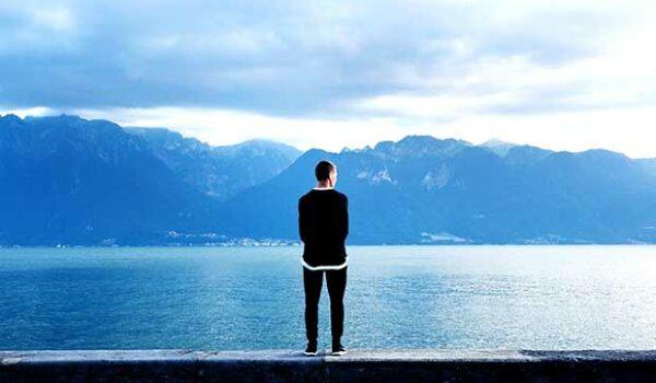 ¿ Cómo gestionas el silencio de tu cliente ?