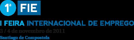 """""""I Feira Internacional do Emprego"""" – Crónica"""