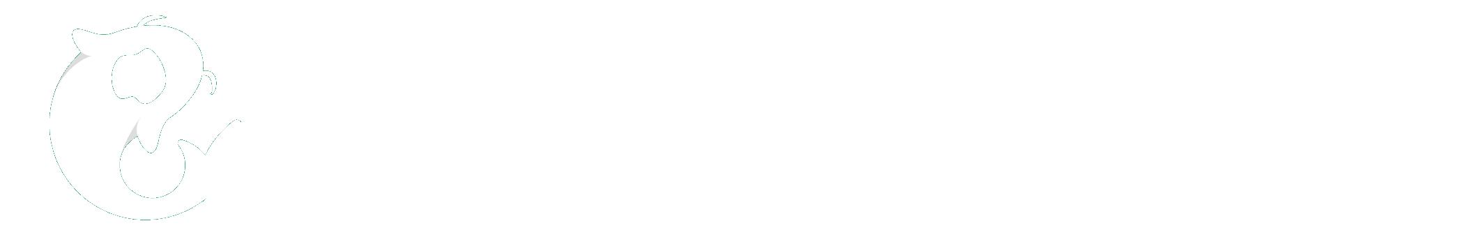 Felipe García Rey – Formación en habilidades de venta, comerciales y atención al cliente