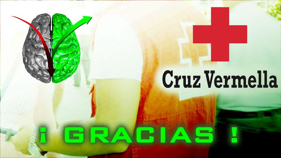 Una increíble experiencia de ventas en Cruz Roja – Galicia