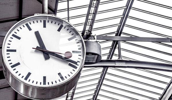 #PregúntaleAFelipe: ¿qué hora es la mejor para llamar a un cliente potencial?