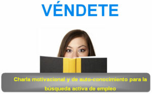 """""""VÉNDETE"""" en la Universidad de A Coruña – Crónica"""