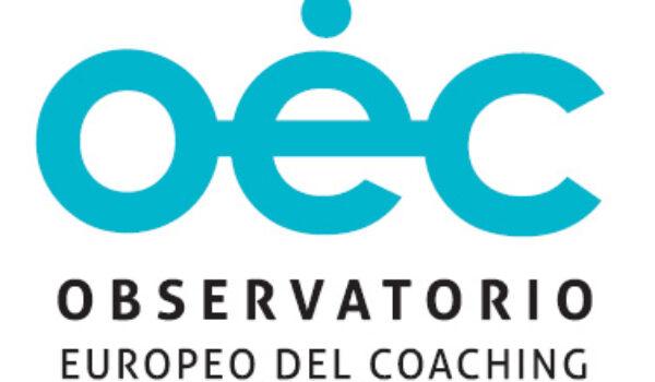 Observatorio Europeo del Coaching