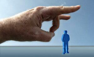 La importancia de saber gestionar la posventa