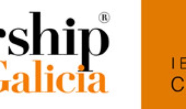 """""""I Encuentro Internacional de Coaching y Liderazgo"""" – Crónica"""