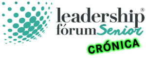 Leadership Fórum Senior 2015 – Crónica