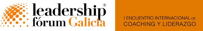 Entrevista en Leadership Forum Galicia