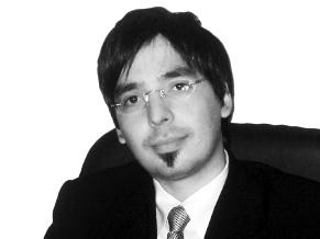 """Conferencia de Leonardo Ravier: """"Arte y ciencia del coaching"""""""