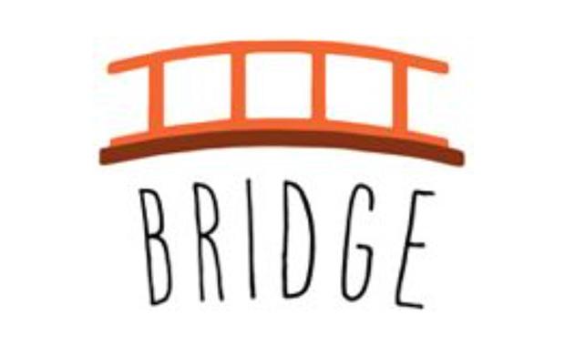 Comunicación en acción: Iniciación al modelo Bridge – Crónica
