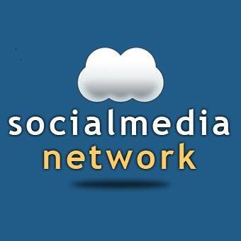 Nueva Alianza: RRHH Socialmedia Network