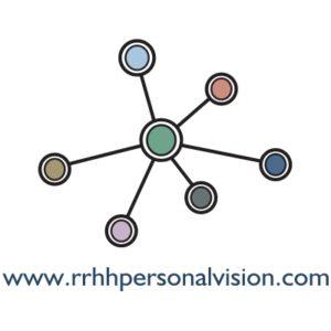 Nueva Alianza: RRHH Personal Vision