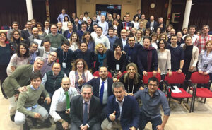 Congreso #VenderHoy Pamplona 2017 – Crónica