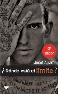 """¿ Dónde está el limite ?"" – Josef Ajram"