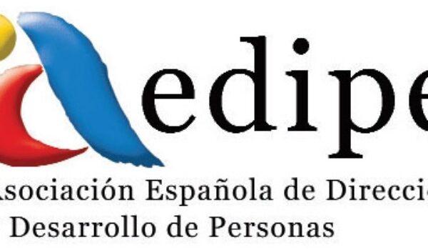 AEDIPE Galicia