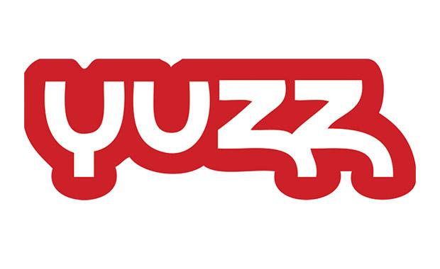 Empezando la colaboración con YUZZ