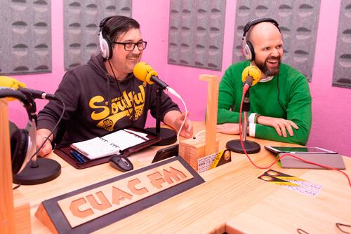 Cuac-FM-Felipe-Garcia-ventas-vender