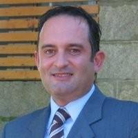 Antonio García Lorenzo