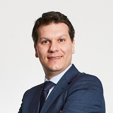Yves-Henry Gomrée