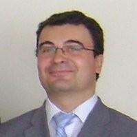 Jorge García Romero
