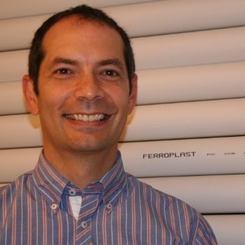 Jose Antonio Fernandez Iglesias