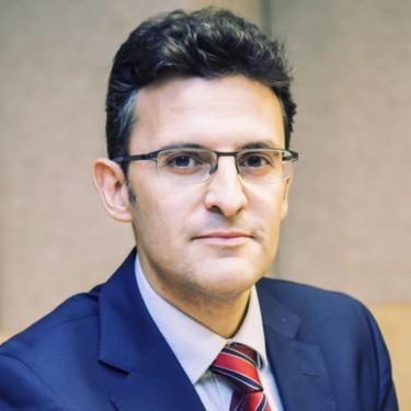 Óscar Martínez