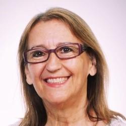 Pilar Ruiz Moreno