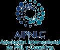 AIPNLC