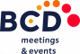 BCD meeting events