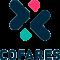 Cofares2020